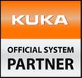 KUKA Certifikát
