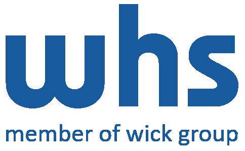 WHS-Handling spol. s r.o.